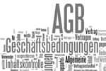 AGB / Allgemeine Geschäftsbedingungen - Highspeed-Check.de