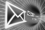 Highspeed Internet Auftrag / Anfrage als Datei übermitteln