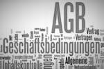 AGB von Highspeed-Check.de - unabhängiger Speedtest / Speedcheck