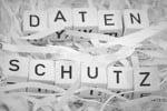 Datenschutzerklärung / Datenschutz bei Highspeed-Check.de